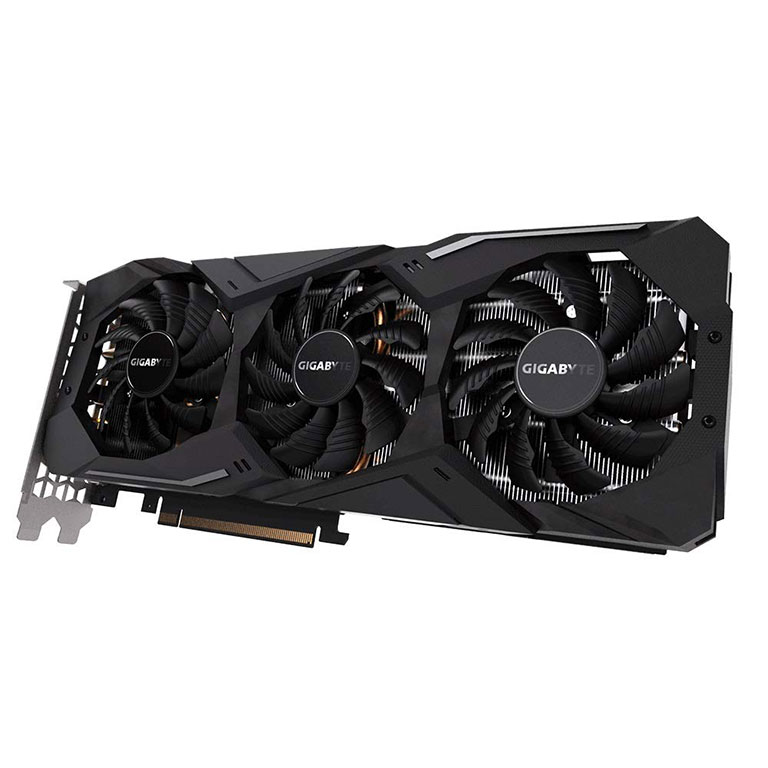 RTX 2080 Windforce