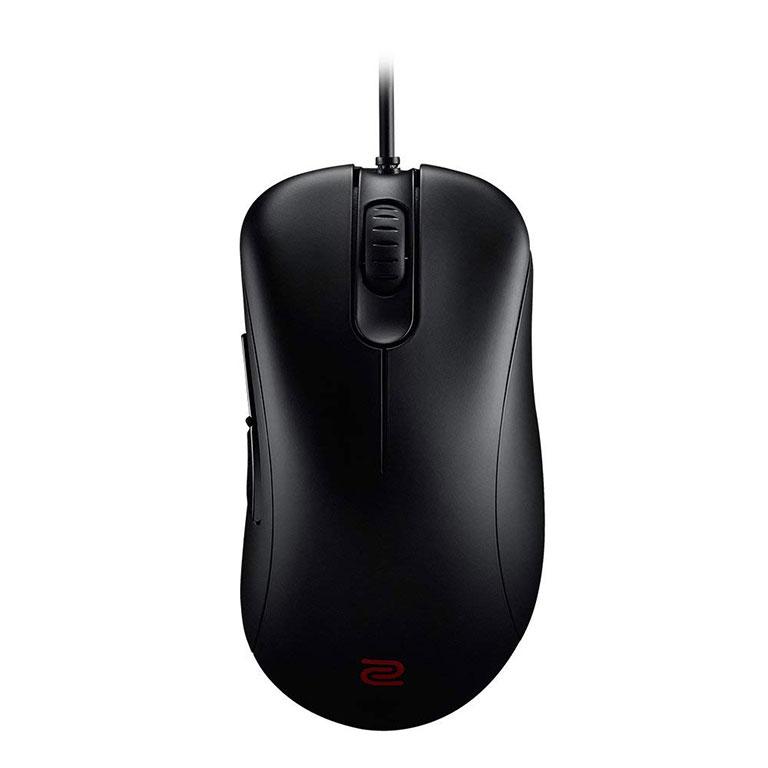EC2-B Mouse