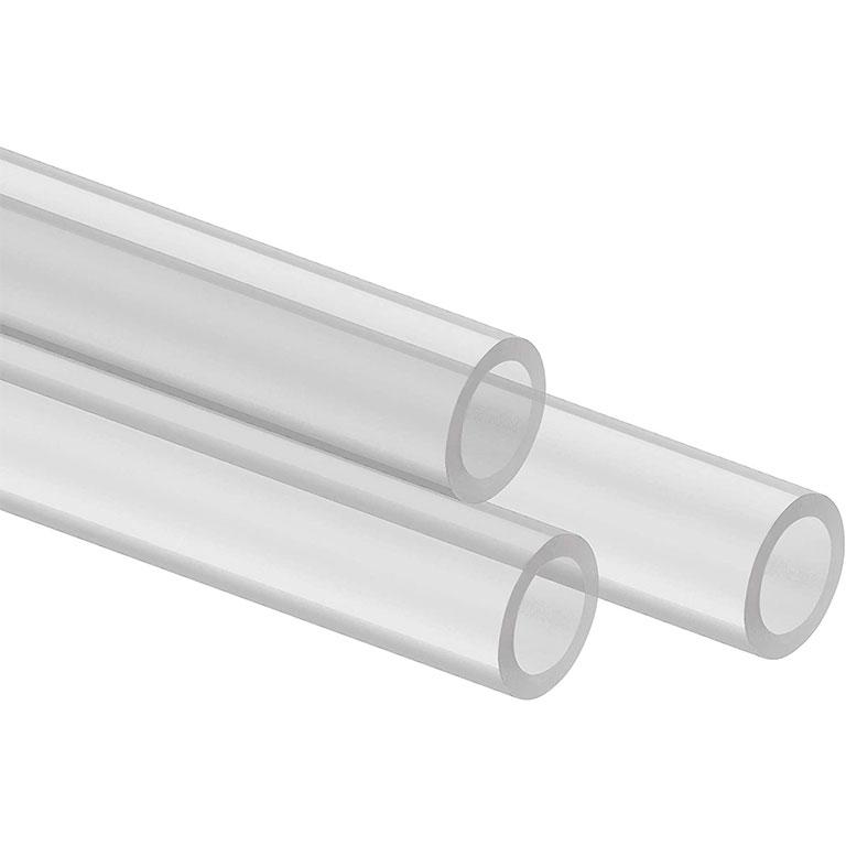 Tubi Corsair 12mm
